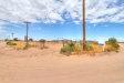 Photo of 4600 W Lewis Street, Eloy, AZ 85131 (MLS # 5951067)