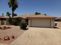 Photo of 10426 E Regal Drive, Sun Lakes, AZ 85248 (MLS # 5951074)
