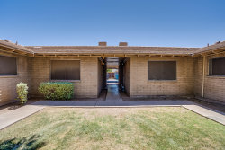 Photo of 2725 S Rural Road, Unit 28, Tempe, AZ 85282 (MLS # 5951081)