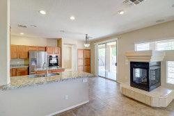 Photo of 2413 W Spur Drive, Phoenix, AZ 85085 (MLS # 5951119)