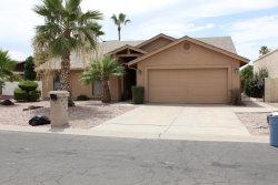 Photo of 9513 E Sherwood Way, Sun Lakes, AZ 85248 (MLS # 5951120)