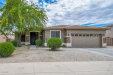 Photo of 1385 E 12th Street, Casa Grande, AZ 85122 (MLS # 5951122)