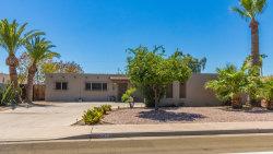 Photo of 5332 N Granite Reef Road, Scottsdale, AZ 85250 (MLS # 5951126)