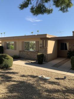 Photo of 13871 N 111th Avenue, Sun City, AZ 85351 (MLS # 5951137)