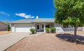 Photo of 5090 N Mission Lane, Prescott Valley, AZ 86314 (MLS # 5951144)