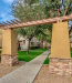 Photo of 158 W Campbell Court, Gilbert, AZ 85233 (MLS # 5951179)