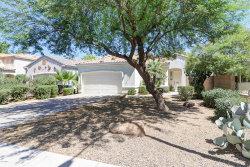 Photo of 1406 E Mulberry Street, Phoenix, AZ 85014 (MLS # 5951216)