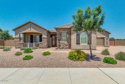Photo of 22092 E Camacho Road, Queen Creek, AZ 85142 (MLS # 5951223)