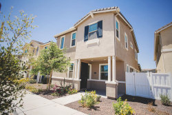 Photo of 3823 E Stiles Lane, Gilbert, AZ 85295 (MLS # 5951254)