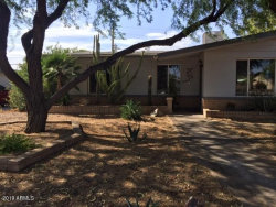 Photo of 1634 E Alameda Drive, Tempe, AZ 85282 (MLS # 5951258)