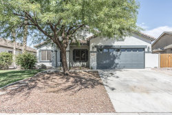 Photo of 1073 N Kirby Street, Gilbert, AZ 85234 (MLS # 5951326)