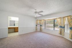 Photo of 20435 N 135th Avenue, Sun City West, AZ 85375 (MLS # 5951335)