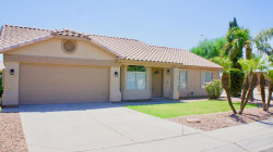 Photo of 13307 E Butler Street, Chandler, AZ 85225 (MLS # 5951339)