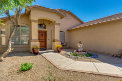 Photo of 2463 E Kesler Lane, Chandler, AZ 85225 (MLS # 5951366)