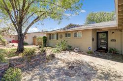 Photo of 3014 N Evergreen Street, Phoenix, AZ 85014 (MLS # 5951368)