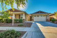 Photo of 3164 N Springfield Street, Buckeye, AZ 85396 (MLS # 5951395)