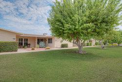 Photo of 17631 N 104th Avenue, Sun City, AZ 85373 (MLS # 5951401)