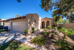 Photo of 927 W Sterling Place, Chandler, AZ 85224 (MLS # 5951403)