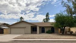 Photo of 3014 N Pennington Drive, Chandler, AZ 85224 (MLS # 5951405)