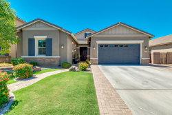 Photo of 2557 E Orleans Drive, Gilbert, AZ 85298 (MLS # 5951416)