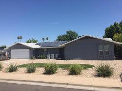 Photo of 2052 E Elmwood Street, Mesa, AZ 85213 (MLS # 5951429)