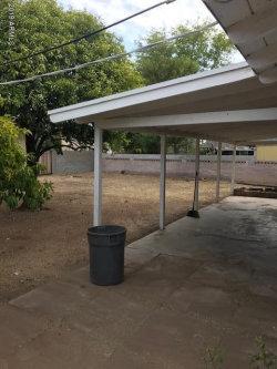 Tiny photo for 5409 E Pinchot Avenue, Phoenix, AZ 85018 (MLS # 5951449)