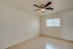 Tiny photo for 3311 N 60th Drive, Phoenix, AZ 85033 (MLS # 5951469)