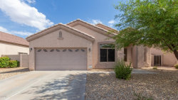 Photo of 10776 W Locust Lane, Avondale, AZ 85323 (MLS # 5951470)