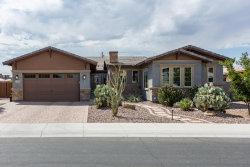 Photo of 3495 E Orleans Drive, Gilbert, AZ 85298 (MLS # 5951476)