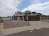 Photo of 8530 W Townley Avenue, Peoria, AZ 85345 (MLS # 5951483)