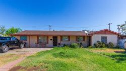 Photo of 3118 W Palo Verde Drive, Phoenix, AZ 85017 (MLS # 5951489)