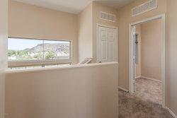 Tiny photo for 22125 N 29th Avenue, Unit 164, Phoenix, AZ 85027 (MLS # 5951494)