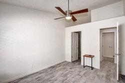 Tiny photo for 3331 E Harvard Street, Phoenix, AZ 85008 (MLS # 5951517)
