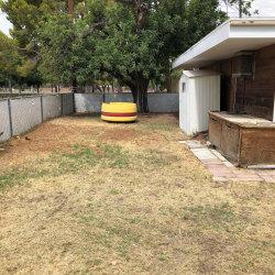 Tiny photo for 4601 E Holly Street, Phoenix, AZ 85008 (MLS # 5951528)