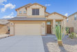 Photo of 4168 S 249th Drive, Buckeye, AZ 85326 (MLS # 5951537)