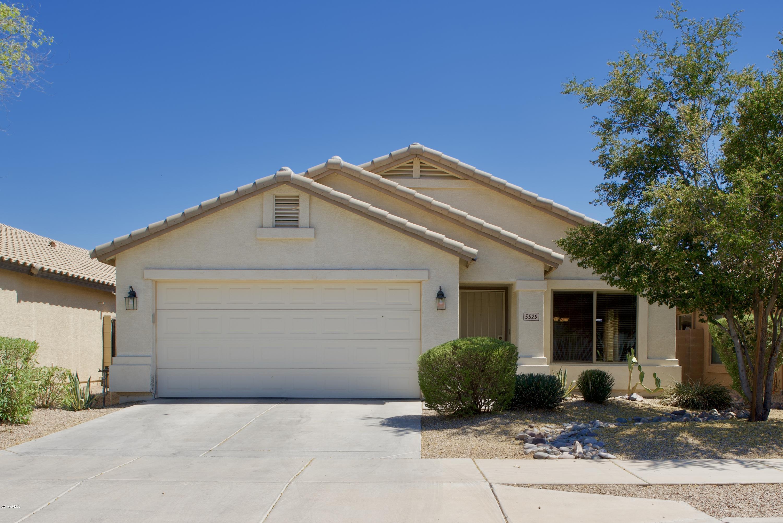 Photo for 5529 W Jones Avenue, Phoenix, AZ 85043 (MLS # 5951540)