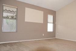 Tiny photo for 5529 W Jones Avenue, Phoenix, AZ 85043 (MLS # 5951540)