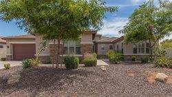 Photo of 14583 W Lajolla Drive, Litchfield Park, AZ 85340 (MLS # 5951542)