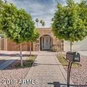 Tiny photo for 3031 W Becker Lane, Phoenix, AZ 85029 (MLS # 5951544)
