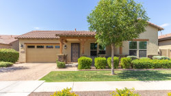Photo of 7456 E Posada Avenue, Mesa, AZ 85212 (MLS # 5951548)