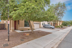 Photo of 1093 W Dawn Drive, Tempe, AZ 85284 (MLS # 5951555)