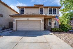 Photo of 11742 W Via Montoya Drive, Sun City, AZ 85373 (MLS # 5951607)
