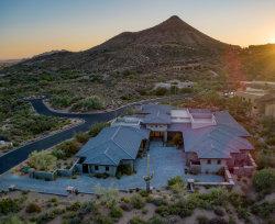 Photo of 9898 E Filaree Lane, Scottsdale, AZ 85262 (MLS # 5951630)