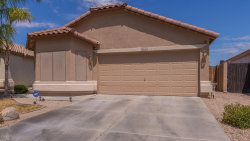 Photo of 2525 N 109th Avenue, Avondale, AZ 85392 (MLS # 5951634)