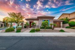 Photo of 150 W Tonto Drive, Chandler, AZ 85248 (MLS # 5951652)
