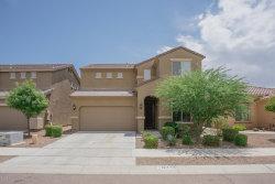 Photo of 12349 N 67th Drive, Peoria, AZ 85381 (MLS # 5951687)