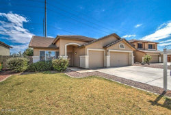 Photo of 3833 E Campbell Avenue, Gilbert, AZ 85234 (MLS # 5951692)