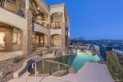 Photo of 9611 N Cirrus Court, Fountain Hills, AZ 85268 (MLS # 5951711)
