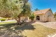 Photo of 3740 S Acacia Drive, Chandler, AZ 85248 (MLS # 5951717)