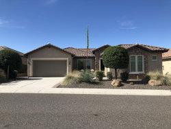 Photo of 27041 W Marco Polo Road, Buckeye, AZ 85396 (MLS # 5951733)